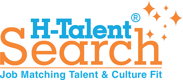 H-TALENT SEARCH